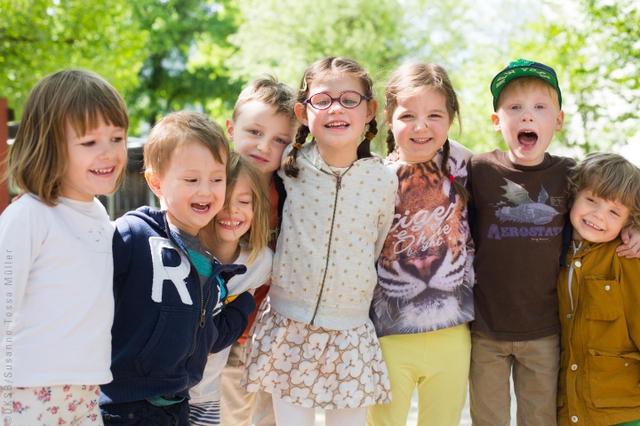 Neues digitales Programm vom Kinderschutzbund Rosenheim