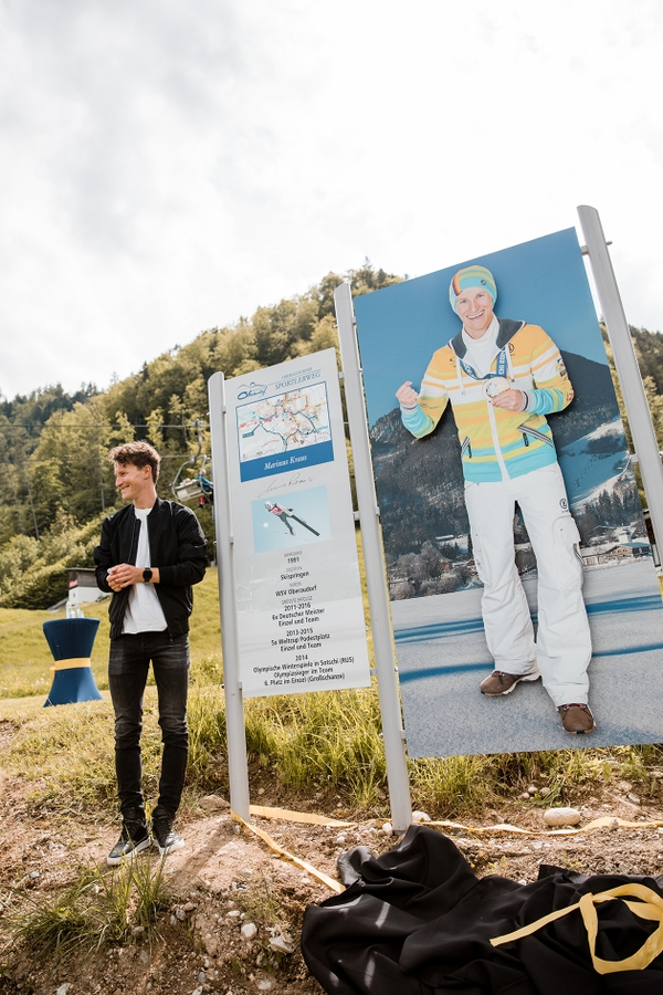 Eröffnung Oberaudorfer Sportlerweg_kleinere Größe.jpg
