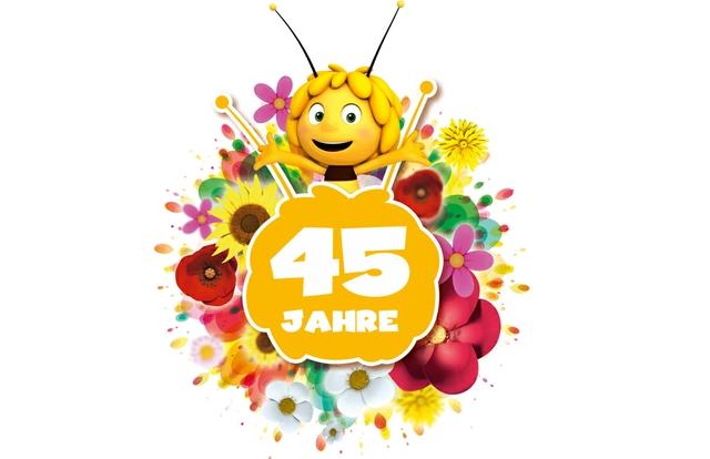 Biene Maja 45 Jahre_webseite_juni21.jpg