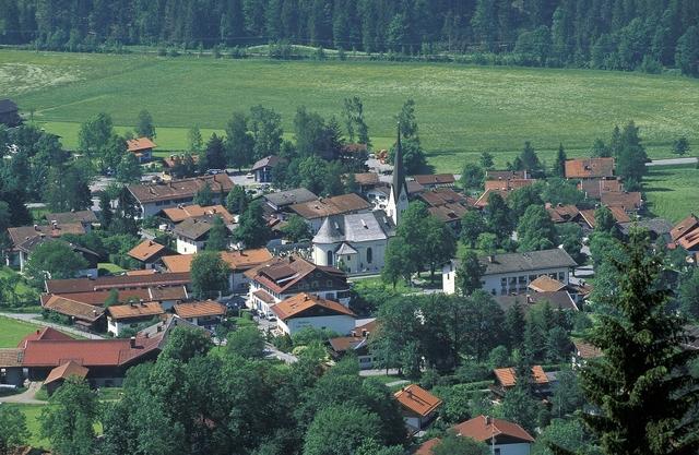 TI_Bayrischzell_Sommer_Landschaft_Dorf (1).jpg