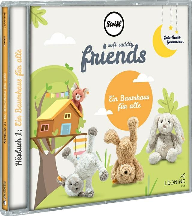 Hoerspielcover_SteiffSoftCuddlyFriends_CD1_Packshot_3D.jpg