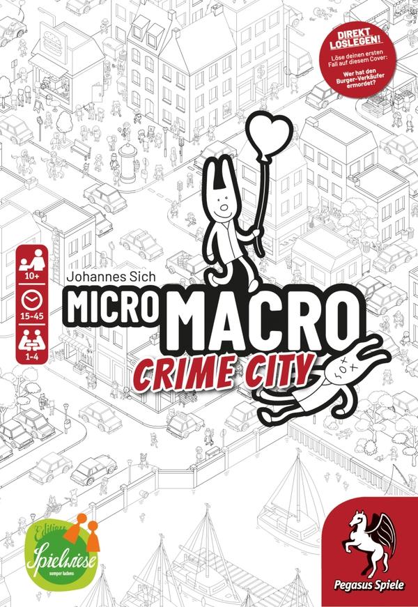Freigabe-PDF_zu_╜22052723__Micro Macro_DE_De╚_vom_20