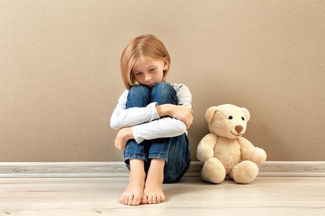 Kinder stark machen gegen Missbrauch@belchonock.jpg