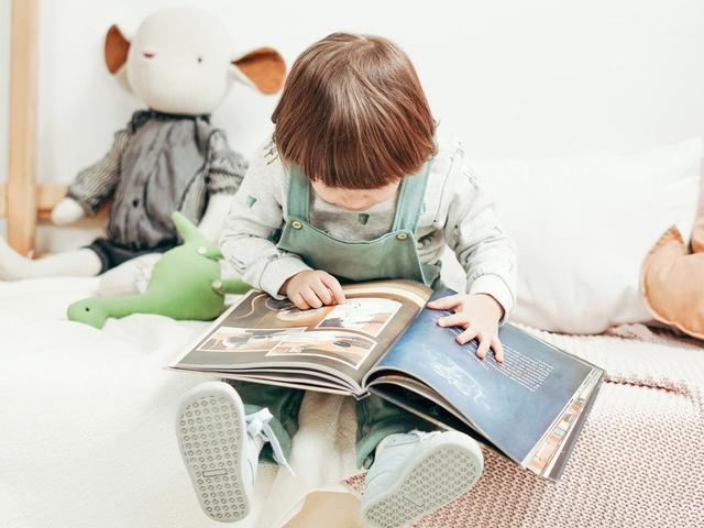 Gütesiegel Buchkindergarten_webseite@cottonbro.jpg