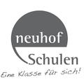 Neuhof Schulen